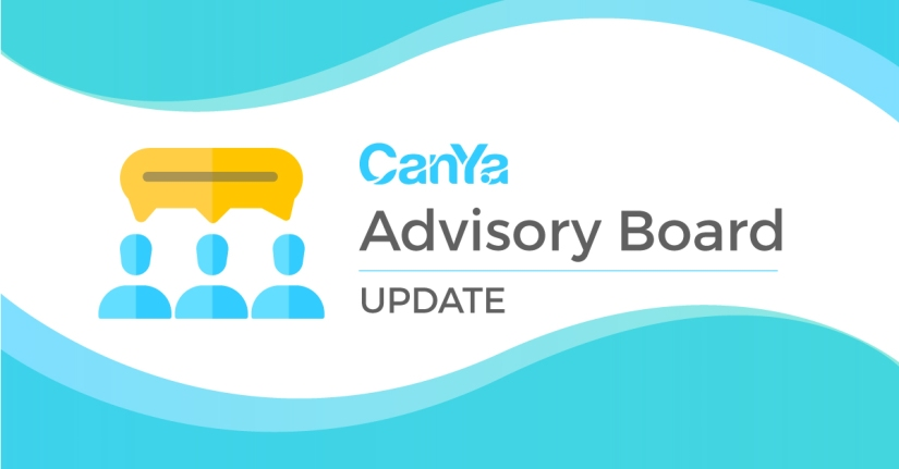 CanYa adds two world class advisors to our board