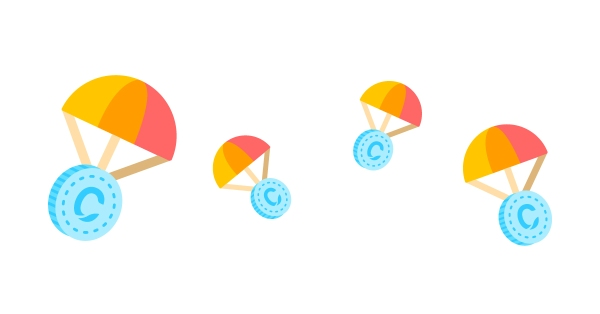 CanYa_Featured-Images-Airdrop-Distribution
