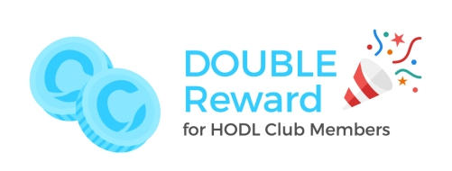 CanYa_Featured-Images-Double-Reward