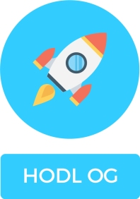 CanYa_Featured-Images-HODL-OG-rocket.jpg