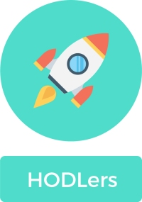 CanYa_Featured-Images-HODLers-Rocket