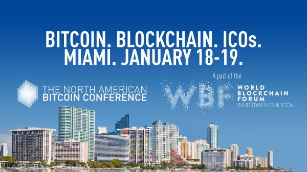 TNABC_Miami2018_Site_Header