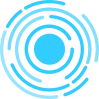 Bountysource Logos_Icon Blue