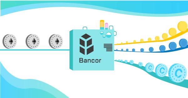 Canya_bancor 1