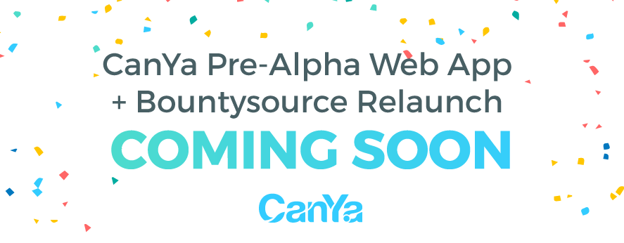 CanYa_COMING-SOON.png