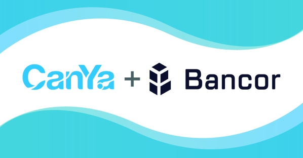 CanYa_Featured-Images-Bancor
