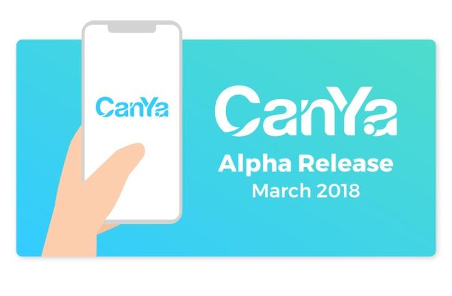 Canya_JD_Alpha-Release.jpg