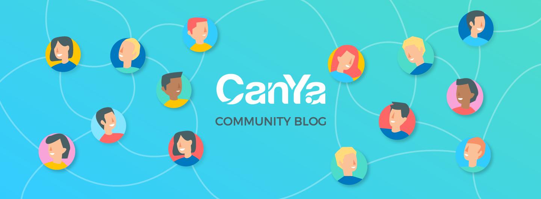 CanYa Blog