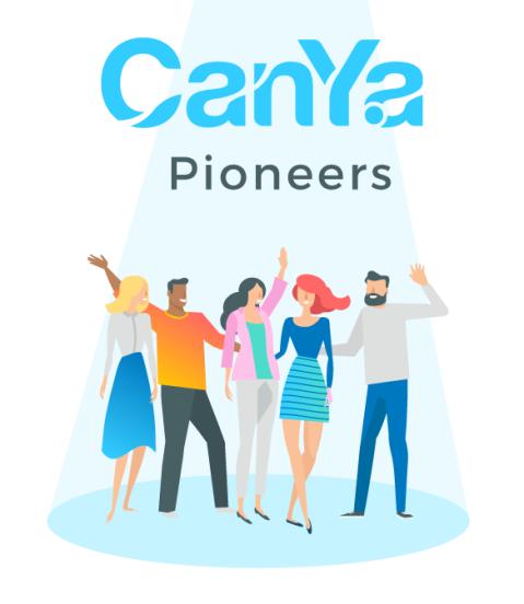 CanYa_Pioneers_Blog.png
