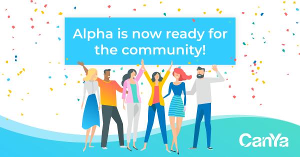 canya_alpha_ready