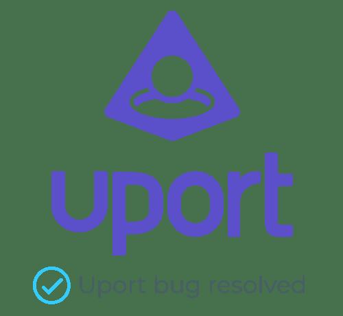 CanYa_uport_bug