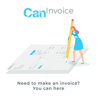 canyatools_caninvoice_1024