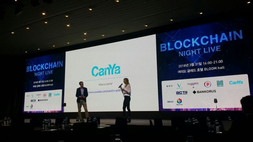 CanYa in South Korea: Findings & Next Steps